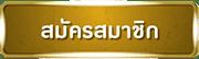 SA-TH register button hover image