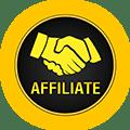 menu-affiliate png