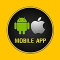 menu-app png