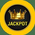 menu-jackpot png